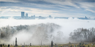 And-Then-The-Fog-Rolled-In.jpg