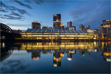 David-L-and-The-Allegheny-Mirror.jpg