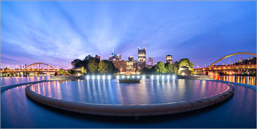 First-Light-At-The-Fountain.jpg