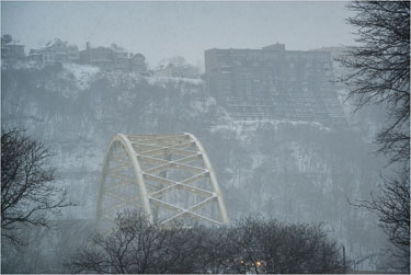 Snow-On-The-Yellow-Arch.jpg